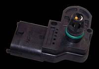 Датчик давления коллектора TMAP chery beat чери бит 480ED-1008060