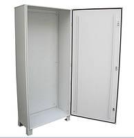 1800х800х400 Корпус под электрический шкаф управления освещением 1800*800*400 iP54