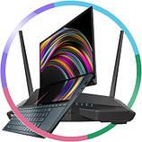 Компьютеры, сетевое оборудование