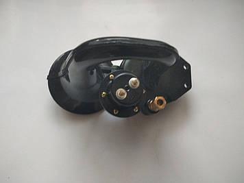 Сигнал звуковой пневморожок 24V