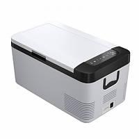 Автохолодильник компрессорный Weekender К25