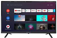 """Телевизор 32"""" T2 SMART HD (GT9HD32-GA)"""