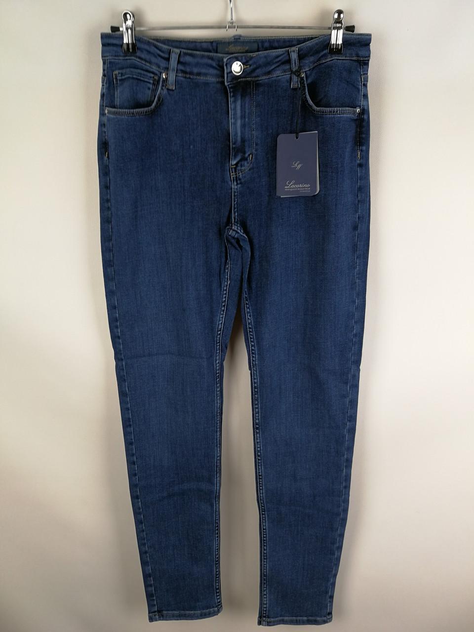 Модні джинси lacarino