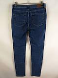 Модні джинси lacarino, фото 2