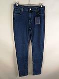 Модні джинси lacarino, фото 7