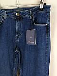 Модні джинси lacarino, фото 5