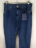 Модні джинси lacarino, фото 6