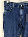 Модні джинси lacarino, фото 3