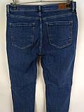 Модні джинси lacarino, фото 8
