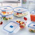 Харчові контейнери