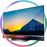 Телевизоры, Фото / Аудио и Видео