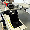 Форматно-раскроечный станок CORMAK PS12E-2000, фото 8