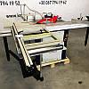Форматно-раскроечный станок CORMAK PS12E-2000, фото 5