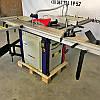 Форматно-раскроечный станок CORMAK PS12E-2000, фото 3