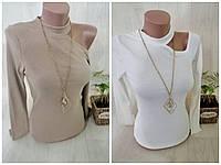 Жіноча блуза,  S/M,L/XL рр,  № 175393