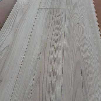 Ламинат Кроностар Home Standart Арктическая сосна 7051 V4
