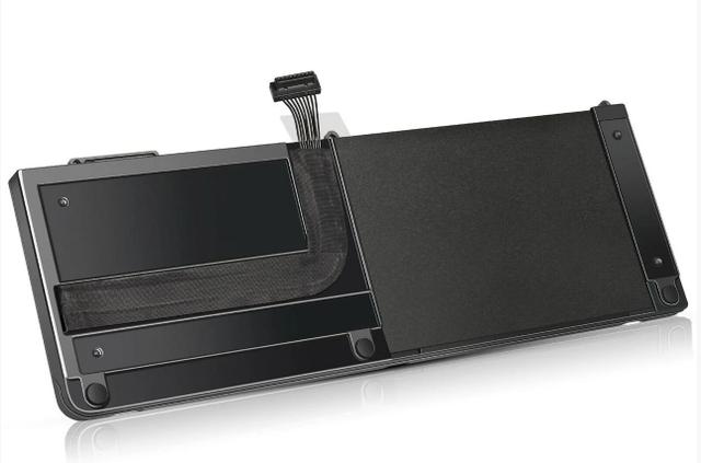 Аккумуляторы для ноутбуков Apple MacBook