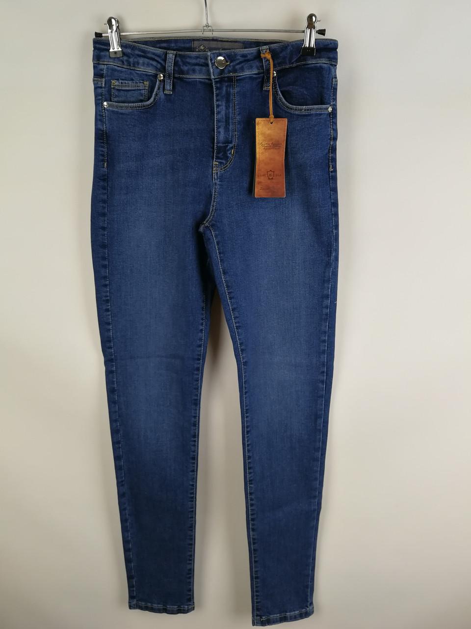 Модні джинси Alice