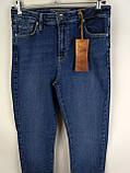 Модні джинси Alice, фото 4