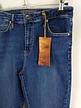 Модні джинси Alice, фото 7