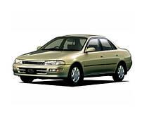 Toyota Carina 6 Хетчбек (1992 - 1996)
