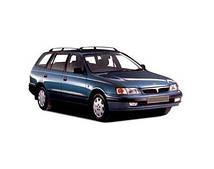 Toyota Carina 6 Універсал (1993 - 1996)
