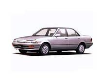 Toyota Carina 5 (1988 - 1992)