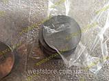 Шайба регулировочная клапана Ваз 2108 2109 21099 2113 2114 2115 АвтоВаз все размеры (цена за 1шт), фото 4