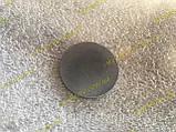 Шайба регулировочная клапана Ваз 2108 2109 21099 2113 2114 2115 АвтоВаз все размеры (цена за 1шт), фото 5