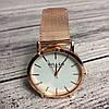 Женские часы Gyllen РОЗОВЫЕ №3194, фото 2