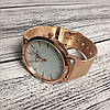 Женские часы Gyllen РОЗОВЫЕ №3194, фото 5