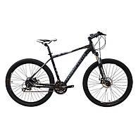 "Горный велосипед Mascotte Chameleon 27,5 "" HD"
