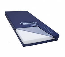 Протипролежневий матрац Invacare Essential Basic