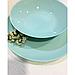 Тарелка обеденная Luminarc Diwali Light Turquoise 25 см (P2611), фото 6