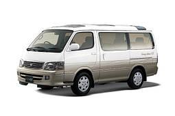 Toyota Hiace 4 (1989 - 2004)
