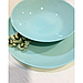 Тарілка глибока Luminarc Diwali Light Turquoise P2019 20 см, фото 7