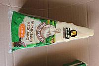 Сыр Пармезан Parmigiano Reggiano 22 mesi из Италии