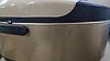 УЦІНКА!Мультиварка ROYALS Berg ROY-M100 Series multiPRO 900W, фото 2
