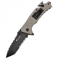 Нож Xiaomi HX Outdoors Tactical Knife (ZD-016C) [53574]