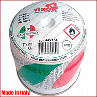 Газовый баллон для горелок и плит Virok 44V154