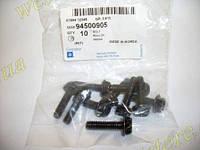 Болт крепления клапанной крышки Ланос Lanos Aveo Lacetti LDA GM 94500905, фото 1