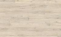 Ламінат Egger Classic Home 4V, CT EHL014, Дуб Куримо, товщина 8 мм, клас 33