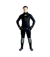Охотничий гидрокостюм SARGAN Сивуч (7мм)