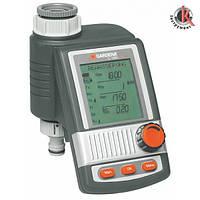 Клапан системы полива многорежимный Gardena C 1060 Plus, Гардена (01864-29.000.00)