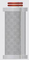 Фильтрующий элемент ODO 0420 P-SRF (Donaldson P-SRF 04/20)