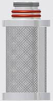 Фильтрующий элемент ODO 203 SRF (Donaldson SRF 20/3)