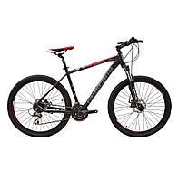 """Горный велосипед Mascotte Chameleon 27,5 """" MD"""
