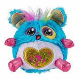Мягкая игрушка-сюрприз Rainbocorn-E (серия Sparkle Heart Surprise), фото 5