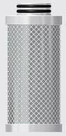 Фильтрующий элемент ODO 0310 P-GS(VE) 1µm (Donaldson P-GS(VE) 03/10 5µm)