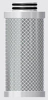 Фильтрующий элемент ODO 0420 P-GS 1µm (Donaldson P-GS 04/20 5µm)